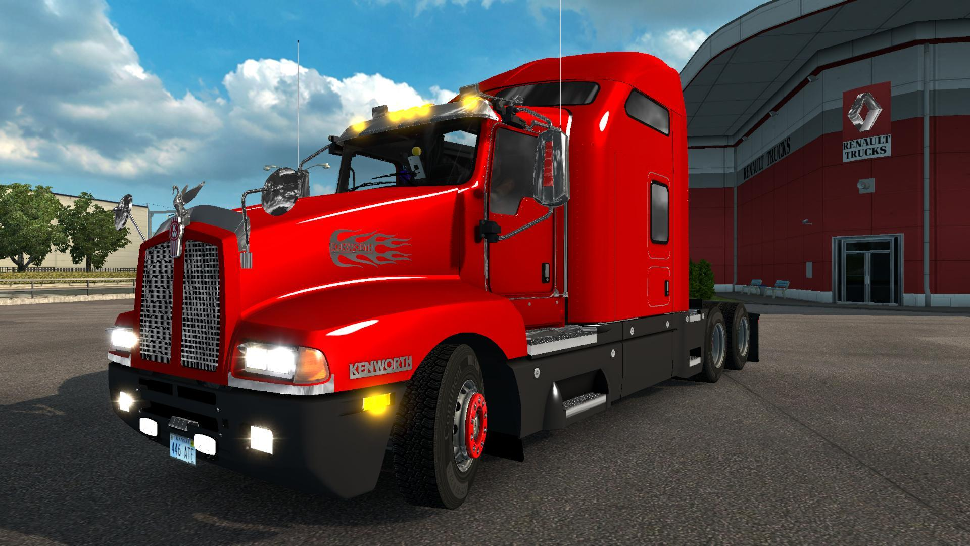 kenworth-t600-v1-0-fixed-for-1-26_1