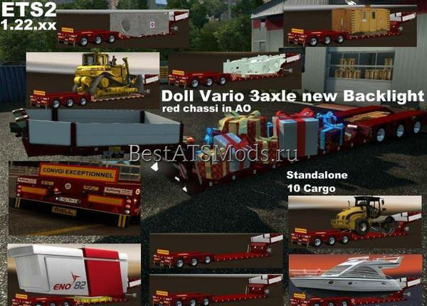 rsz_Мод_пак_прицепы_doll_vario_3achs_with_new_backlight_and_in_traffic_v_20_euro_truck_simulator_2