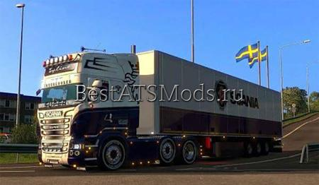 rsz_Мод_скин_scania_r_and_streamline_rjl_scania_blue_combo_pack_euro_truck_simulator_2