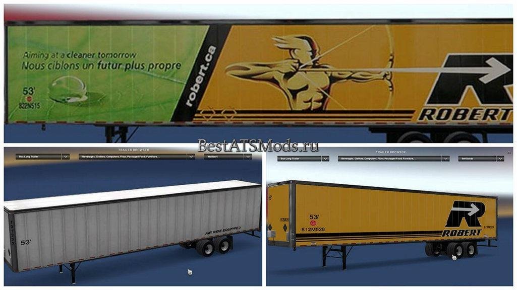 rsz_Мод_пак_прицепы_groupe_robert_robert_transport_canada_trailers_pack_for__american_truck_simulator