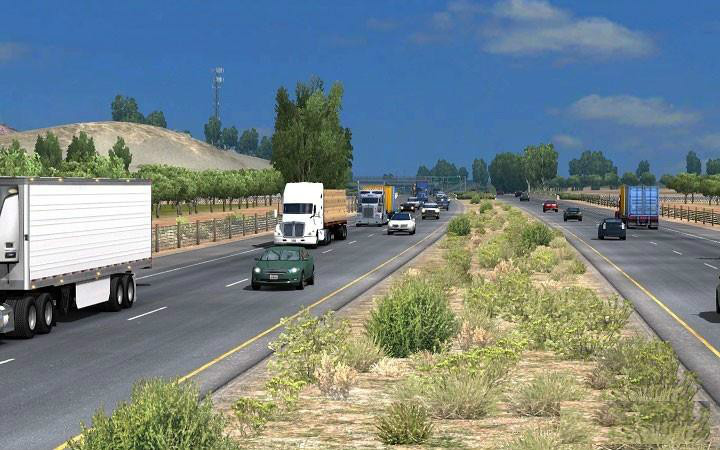 mod-traffic-mod-for-ats-v1-5-only-mod-american-truck-simulator