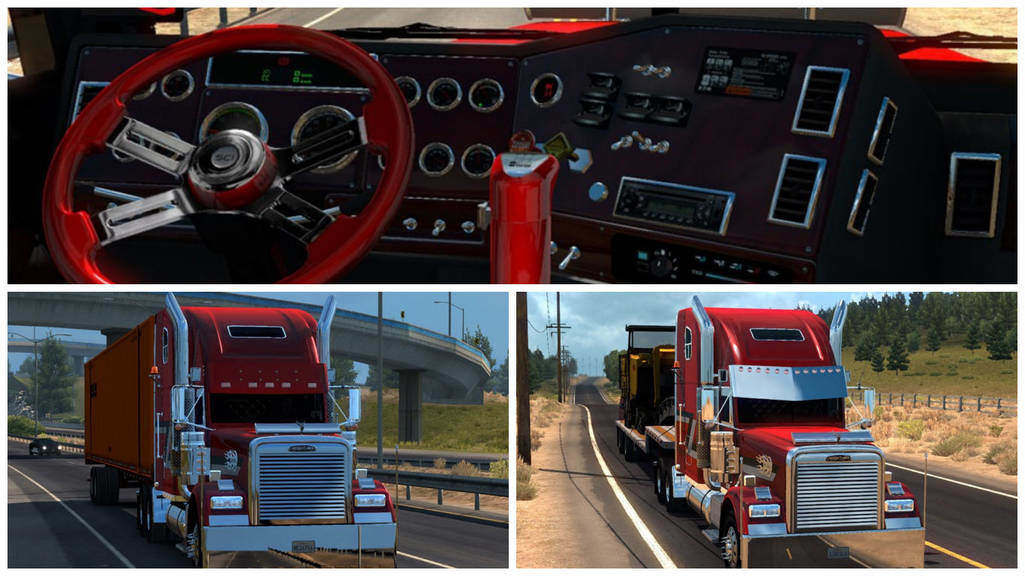 rsz_mod_gruzovik_ats_freightliner_classic_xl_v_21_american_truck_simulator