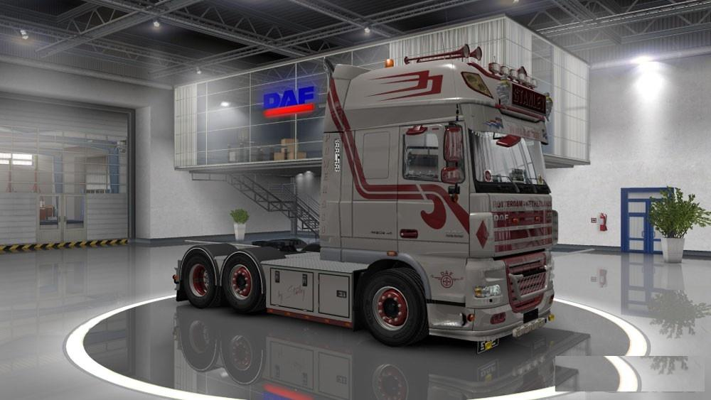 daf-xf-105-by-stanley-1-5-patch-for-version-1-26-1s_2