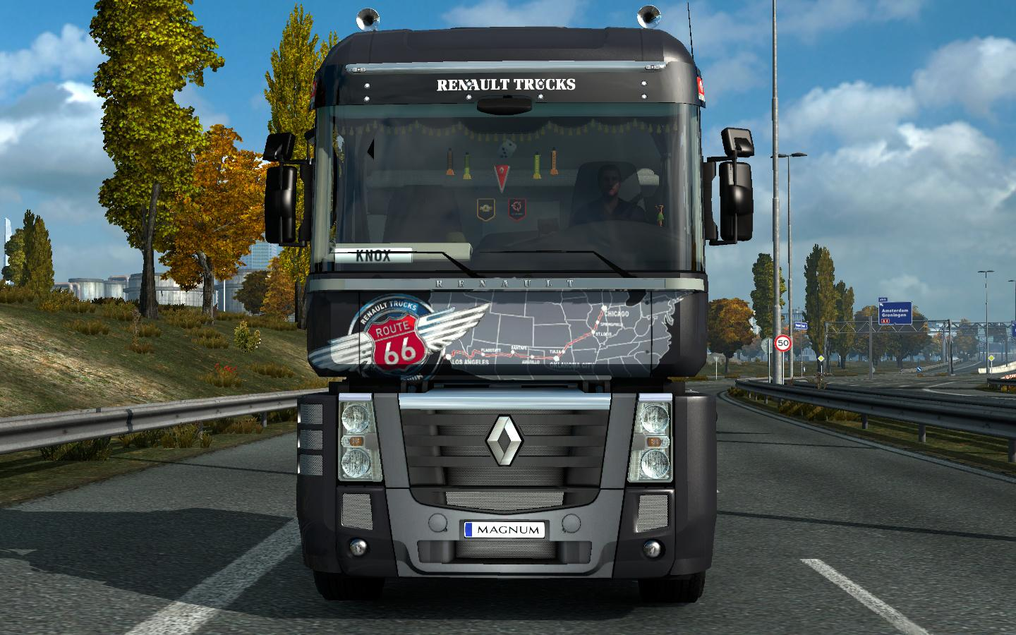 renault-magnum-updates-v16-05-for-v1-26-1-26-x_1