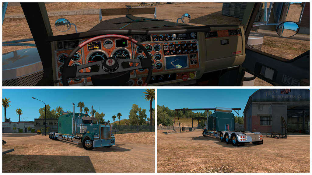 rsz_mod_ats_kenworth_w900b_long_truck_v_1_for_ats_15_american_truck_simulator